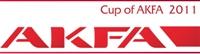 logo_akfa_2011