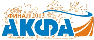 logo_Akfa_2013