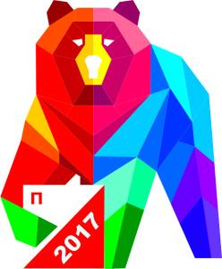 ЧР-17-лого-Пермь